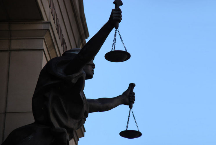 12th Circuit court Of Appeals Archives - Conservative Daily Post