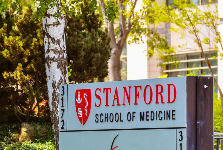 Stanford Medical School Archives - Conservative Daily Post
