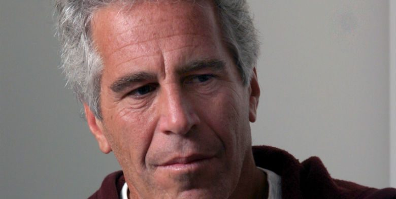 District Judge Rules Epstein Plea Agreement Was Illegal -8434